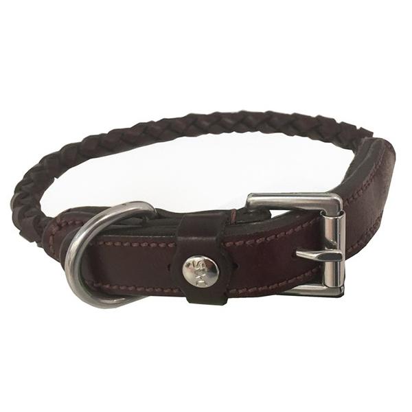 SC_0003_P01-P02-Collier-Brady-Collar