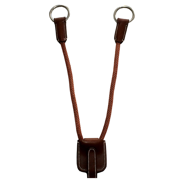 SC_0032_Fourche-corde-et-cuir-Attach.-cord-and-leather-T02-redim