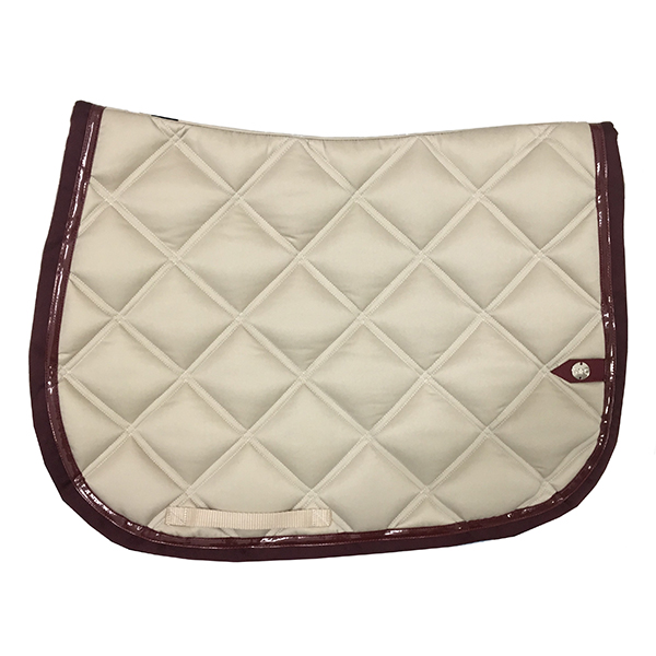 SC_0049_silver-crown_equestrian_saddle-pad_double-carre_double-square_bridle_tapis-de-selle_bridle_ivoire_ivory_burgundi