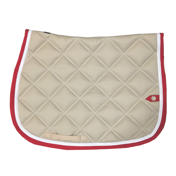 SC_0050_silver-crown_equestrian_saddle-pad_double-carre_double-square_bridle_tapis-de-selle_bridle_ivoire_ivory_blanc_ro