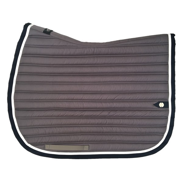 silver-crown_equestrian_saddle-pad_tapis-de-selle_slim_jumping_grey_gris_blanc_white_marine_navy