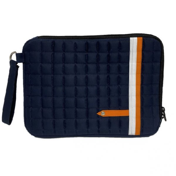 silver-crown_equestrian_sac_bag_daily_pochette_pouch_passeport_passport_marine_navy_blanc_white_orange_maroquinerie_leatherwork