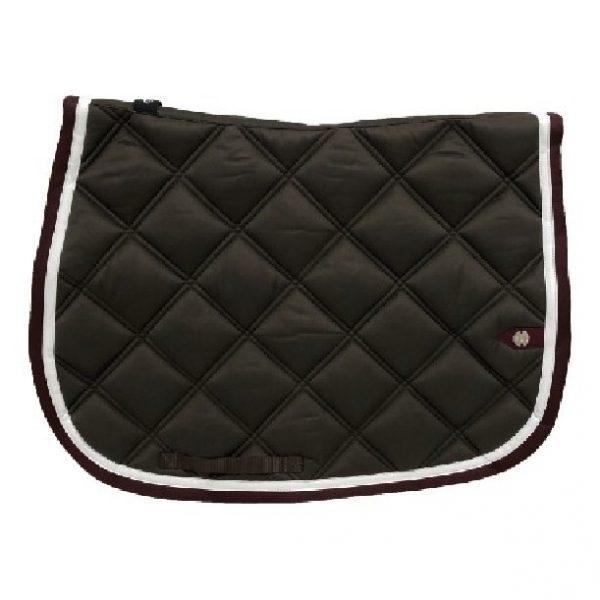 silver-crown_equestrian_jumping_tapis-de-selle_saddle-pad_briderie_bridle_double-carre_double-square_noir_black_blanc_white_grenat_garnet_bordeaux_burgundy_horsewear